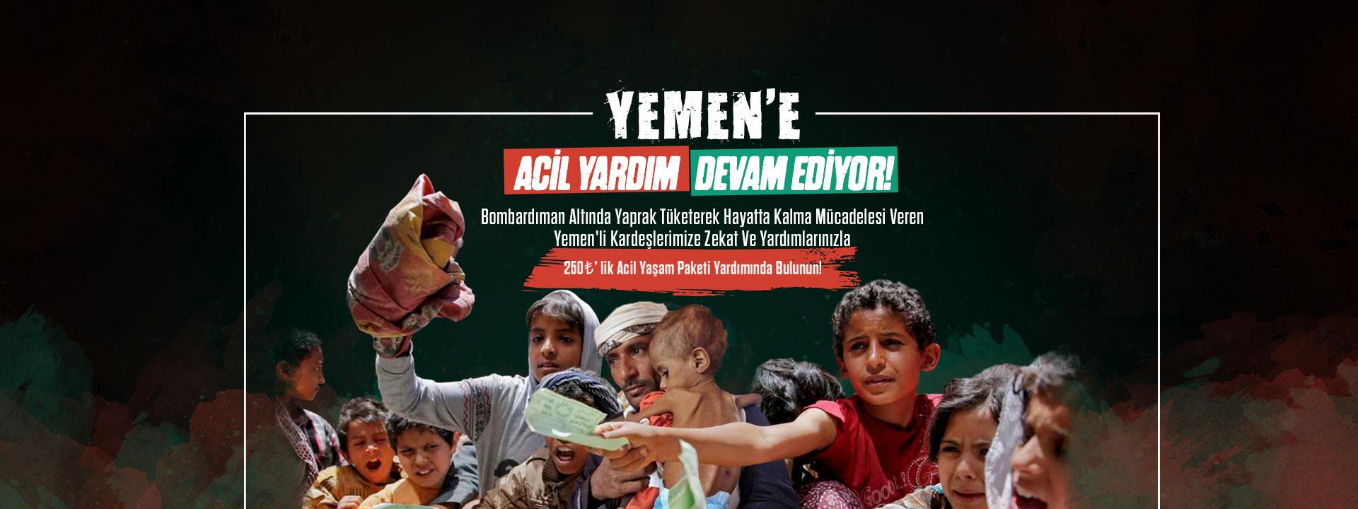 yemen-manşetti.jpg