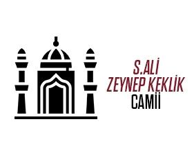 S.Ali-Zeynep Keklik Camii