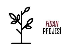 Fidan Projesi