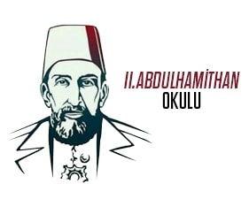 II. Abdulhamithan Okulu
