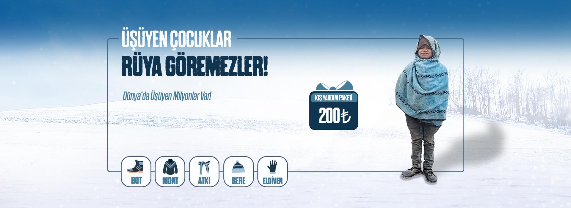 kardeşeli-kış-slider-1920x720.jpg