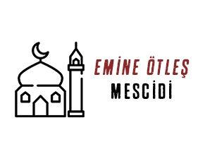 EMİNE-ÖTLEŞ.jpg
