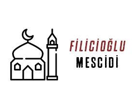 Filicioğlu Mescidi