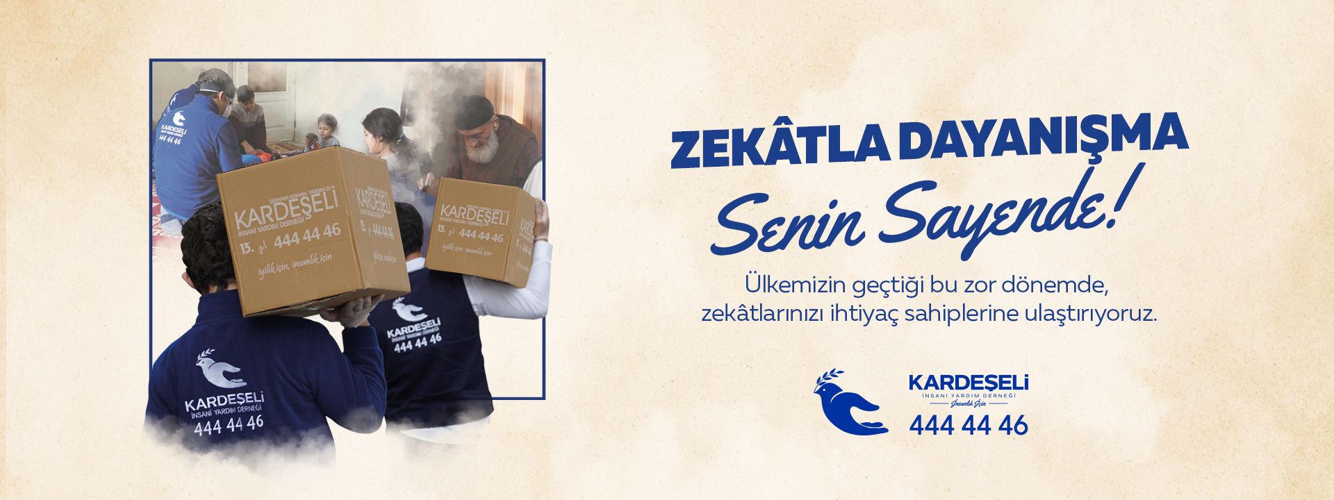 Zekat-kardeşeliSite-1920x720.jpg