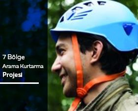 7-Bölge-Arama-Kurtarma-Projesi.jpg