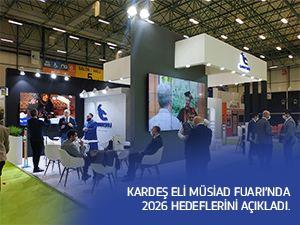 KARDSELİ-202066.jpg