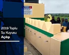 2019-toplu-su-kuyusu-acilisi-4-min.jpg