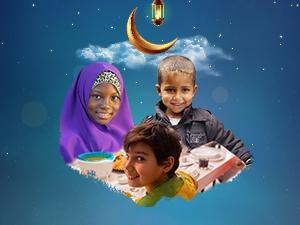 Kardeş Eli Derneği Ramazan Ayına Hazır