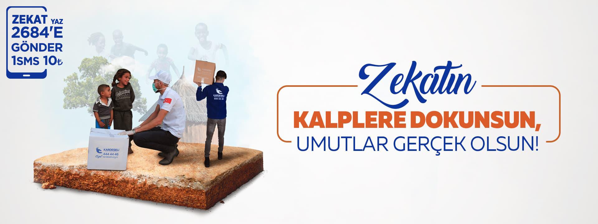 ZEKAT-MASAÜSTÜ.jpg