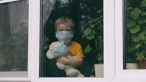 Pandemide Çocuk Sağlığı