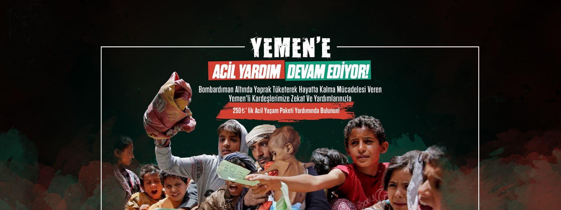 yemen-masaüstü-min.jpg